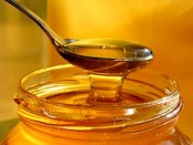 High-Fructose-Corn-Syrup-2