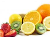 Ovocne diety