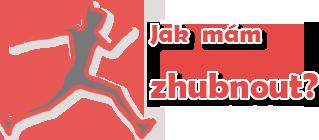 JakMámZhubnout.cz